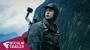 Vetřelec: Covenant - Oficiální Trailer #2 | Fandíme filmu
