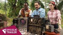Kong: Ostrov lebek - Oficiální Finální Trailer #2 | Fandíme filmu