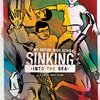 My Entire High School Sinking Into The Sea | Fandíme filmu