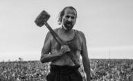 Američtí bohové: Nový trailer slibuje vizuálně nabitou show | Fandíme filmu