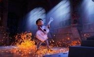 Coco: První teaser trailer představuje hrdinu okouzleného hudbou | Fandíme filmu
