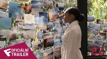 Všechno, úplně všechno - Oficiální Trailer (CZ) | Fandíme filmu