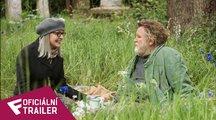 Hampstead - Oficiální Trailer | Fandíme filmu