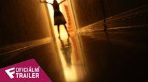 The Dark Tapes - Oficiální Trailer | Fandíme filmu