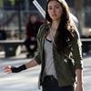 Matrix 4 shání herečku do hlavní role, možná jí bude Jessica Henwick ze seriálů Iron Fist a Hra o trůny | Fandíme filmu