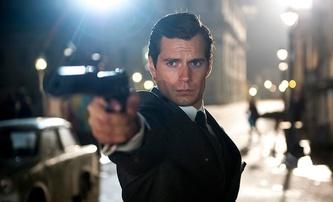 Mission: Impossible 6 má na palubě Henryho Cavilla | Fandíme filmu