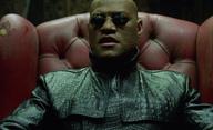 Nový Matrix jako příběh mladého Morphea? | Fandíme filmu