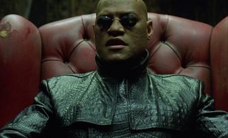 Matrix 4: Je původní trilogie v rámci nového dílu jen zábava, kterou noví hrdinové znají z obrazovek? | Fandíme filmu