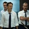 Box Office: Kráska a kasovní zvíře | Fandíme filmu