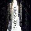 Temná věž se může pochlubit stylovým plakátem | Fandíme filmu
