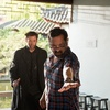 The Force: Po Loganovi James Mangold natočí policejní drama | Fandíme filmu