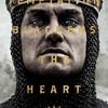 Král Artuš: Legenda o meči: Jude Law na plakátě | Fandíme filmu