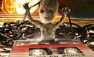 Strážci Galaxie 3: James Gunn zvažuje, zda u série zůstat i dál | Fandíme filmu
