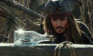 Piráti z Karibiku 5: Nový featurette ukazuje natáčení a akci | Fandíme filmu