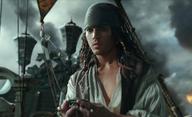 Piráti z Karibiku 5: Podle prvních reakcí návrat ke kořenům | Fandíme filmu