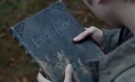 Death Note: Teaser trailer na hranou adaptaci ze západu | Fandíme filmu