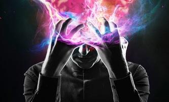 Legion: První trailer na finální řadu je tu i s datem premiéry   Fandíme filmu