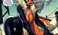 Komiksovka s Black Cat a Silver Sable má název a režisérku | Fandíme filmu