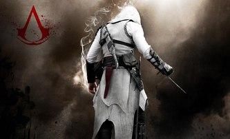 Assassin's Creed míří do televize | Fandíme filmu