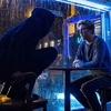 Death Note: Setkání ústřední dvojice na první fotce | Fandíme filmu