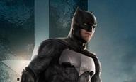 The Batman se s jinými filmy propojí...když se mu to bude hodit | Fandíme filmu