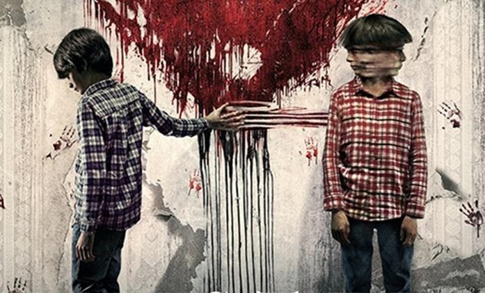 Eli: Režisér Sinistera 2 chystá psychologický horor | Fandíme filmu