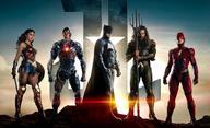 Justice League: Další plnohodnotný trailer je konečně tu | Fandíme filmu