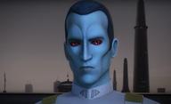 Star Wars Povstalci: Ve finále třetí série Thrawn vrátí úder | Fandíme filmu