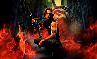 Útěk z New Yorku: Nový film možná natočí Robert Rodriguez | Fandíme filmu