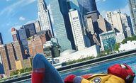 Spider-Man: Homecoming: Nový trailer zítra, dnes ochutnávka   Fandíme filmu