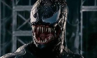 Venom: Natáčení bylo zahájeno   Fandíme filmu