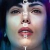 Ghost in the Shell: Poslední videa před premiérou | Fandíme filmu