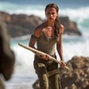 Tomb Raider: Trojka oficiálních fotek a podrobnější synopse | Fandíme filmu
