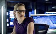 Arrowverse: Také Felicity Smoke bude superhrdinkou   Fandíme filmu