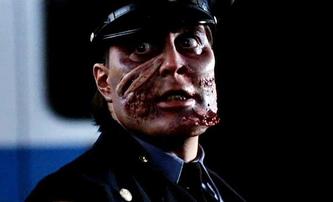 Maniac Cop: Nicolas Winding Refn chystá dámský remake | Fandíme filmu