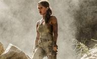 Tomb Raider: Modernizovaná Lara Croft na nové fotce | Fandíme filmu