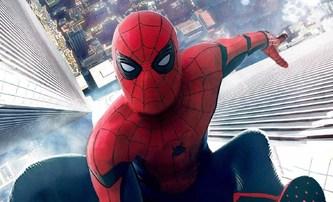 Spider-Man: Homecoming: Nový trailer už se lapil do sítě | Fandíme filmu