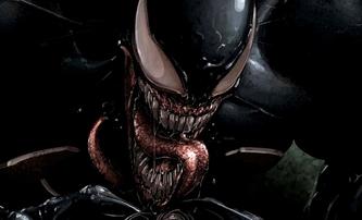 Venom si vybral další posilu | Fandíme filmu