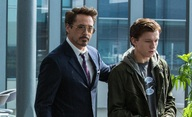 Spider-Man: Opustí opět Marvel Universe? | Fandíme filmu