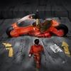 Akira: O hranou adaptaci má zájem režisér hororu Get Out | Fandíme filmu