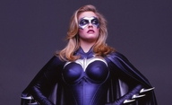 Joss Whedon má natočit film s Batgirl | Fandíme filmu