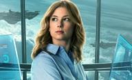 Resident: Emily VanCamp má rezervovanou roli v nemocnici | Fandíme filmu