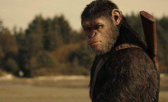 Planeta opic: Režisér nového filmu slibuje, že se sérií předvede něco speciálního | Fandíme filmu