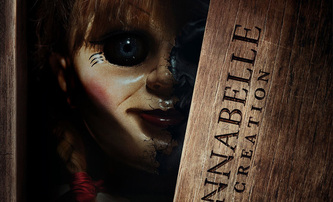Annabelle: Creation: Strašidelná panenka v prvním traileru | Fandíme filmu
