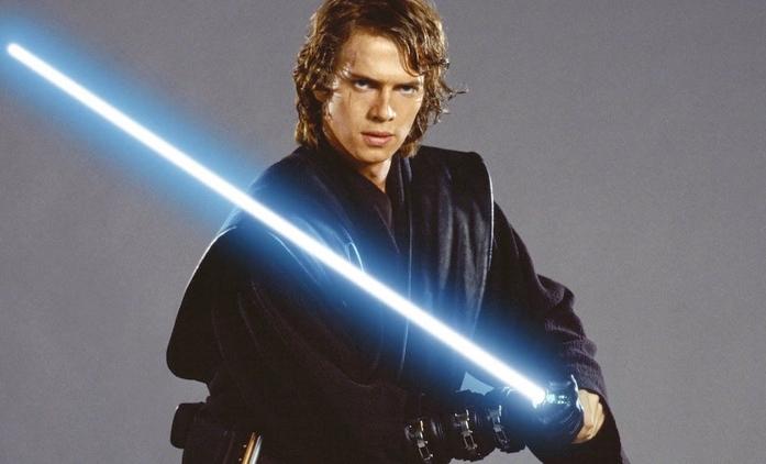 Star Wars: Teaser na Epizodu VIII, Hayden Christensen a mnohem víc na SW Celebration   Fandíme filmu