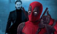Deadpool 2 přinese wickovskou akci a bude jí hodně | Fandíme filmu