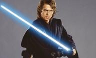 Star Wars: Teaser na Epizodu VIII, Hayden Christensen a mnohem víc na SW Celebration | Fandíme filmu