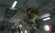 Mumie: Hororový spot a poslední trailer | Fandíme filmu