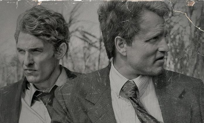 Temný případ: True Detective má šanci na třetí sezonu | Fandíme seriálům