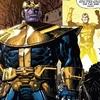 Avengers: Infinity War: Thanosovi nohsledi na fotkách z natáčení   Fandíme filmu